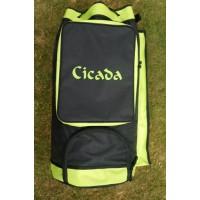 Cicada Impetus Duffle Bag