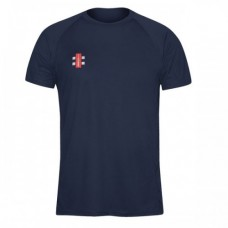 Stone CC Training Tee