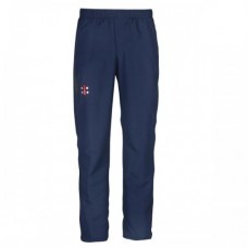 Stone CC Track Trousers