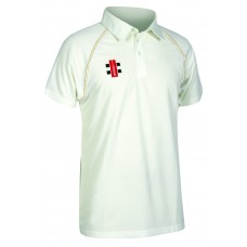 Stone CC Cricket Shirt