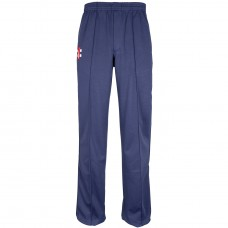 Stone CC T20 Trousers