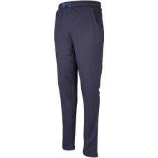 Stone CC Performance Sweat Pants