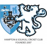 Cricket Clubs
