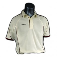 Millhouse Works CC Cricket Shirt