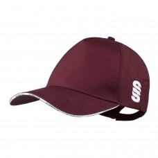 Nether Whitacre CC Cap