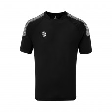 Nether Whitacre CC Dual Training Tee