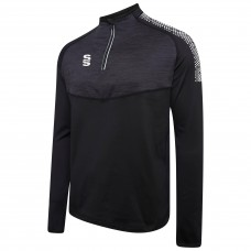 Nether Whitacre CC Dual Performance Top