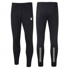 Nether Whitacre CC Dual Performance Skinny Pants