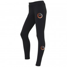 Opium Gym Leggings