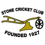 Stone Cricket Club