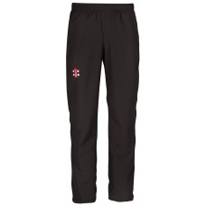 Millhouses Works CC Track Trousers