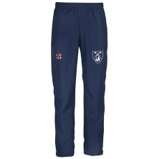 Wolvercote CC Track Trousers