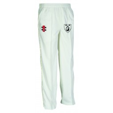 Wolvercote CC Cricket Trousers