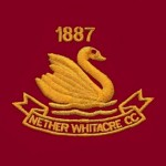 Nether Whitacre Cricket Club