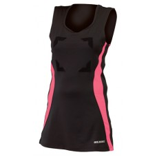 Gilbert Netball Eclipse II Dress