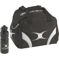 Gilbert Water Bottles Bag