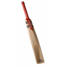 Gray Nicolls Technique Bat