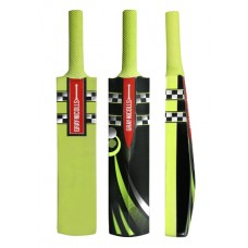Gray Nicolls Cloud Catcher