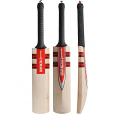 Gray Nicolls Fielding Bat