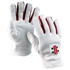 Gray Nicolls Padded Wicket Keeping Inner