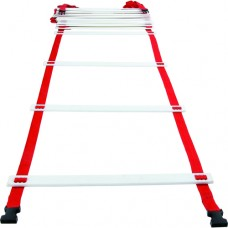 Gray Nicolls Speed Ladders