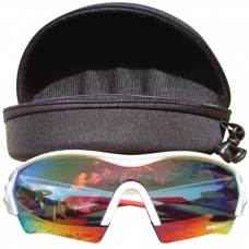Gray Nicolls Player Sun Glasses