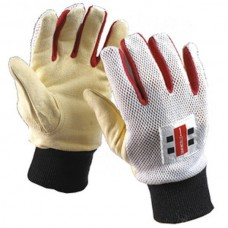 Gray Nicolls Plain Chamois Palm Wicket Keeping Inner