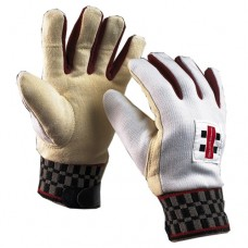 Gray Nicolls Pro Performance Wicket Keeping Inner