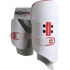 Gray Nicolls All In One Thigh Pad