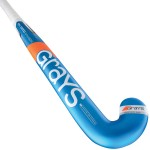 Grays Hockey Sticks