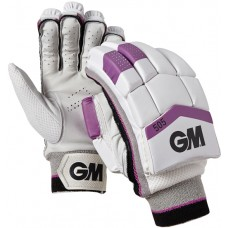 Gunn & Moore 505 Batting Gloves