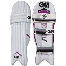 Gunn & Moore 505 Batting Pads