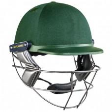 Feckenham CC Cricket Helmet