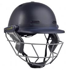 Masuri Vision Club Senior Cricket Helmet