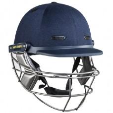 Masuri Vision Elite Titanium Cricket Helmet
