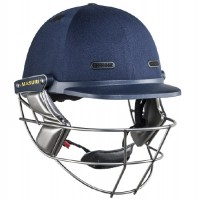 Masuri Vision Test Steel Cricket Helmet
