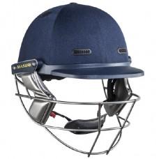 Weoley Hill CC Cricket Helmet