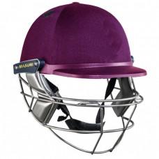 Nether Whitacre CC Cricket Helmet