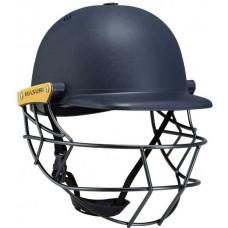 Masuri Original Series Legacy Steel Senior Cricket Helmet