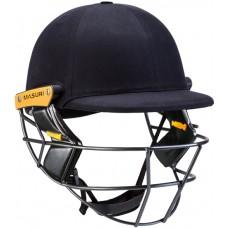 Masuri Original Series MK 2 Test Steel Senior Cricket Helmet