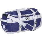 Holdalls & Bags