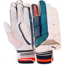 Puma Evo 3 Blue Batting Gloves