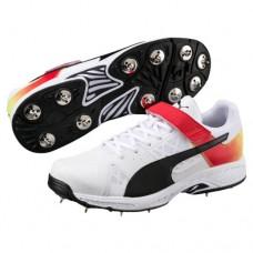 Puma evoSPEED 18.1 Bowling Cricket Shoes