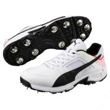Puma Team II Cricket Shoes