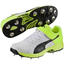 Puma evoSPEED 1.4 Bowling Shoes