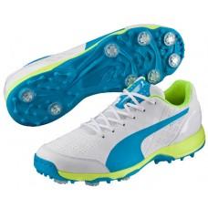 Puma evoSPEED 1.4 Cricket Shoes