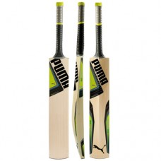 Puma evoSPEED 3Y Cricket Bat