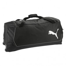 Puma evoPOWER Large Cricket Bag