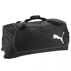 Puma evoPOWER XL Cricket Bag