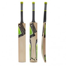 Puma evoPOWER 3 Cricket Bat